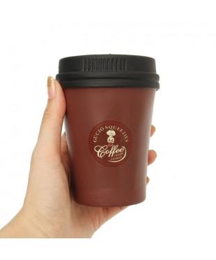 Сквиши Кофе