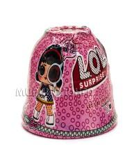 Кукла LOL в чашке 26 серия 10,5 см.
