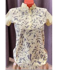 Рубашка женская 333-011