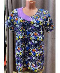 Блузка женская 333-023