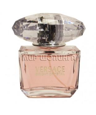 Versace Bright Crystal (лицензия) 90 ml.