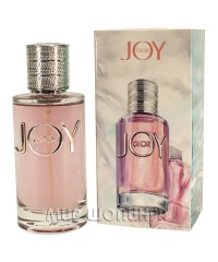 Christian Dior - JOY 90 ml.