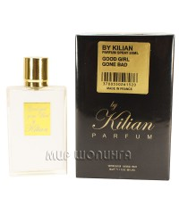 Kilian - Good Girl Gone Bad 50 ml.
