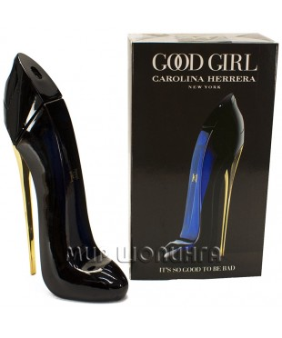 Carolina Herrera Good Girl 80 ml.