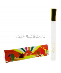 Escada  Taj Sunset 15 ml.