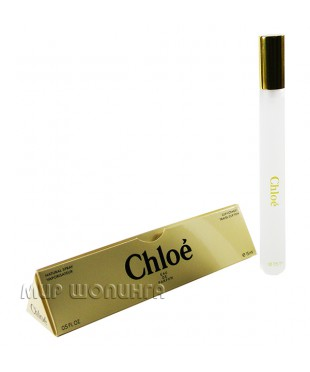 Chloe 15 ml.