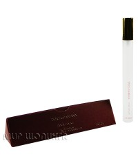 Dolce & Gabbana Pour Femme 15 ml.