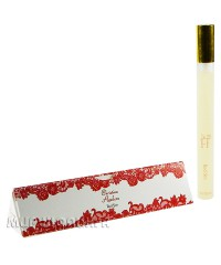 Christina Aguilera Red Sin 15 ml.