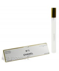 Chanel №5 - 15 ml.