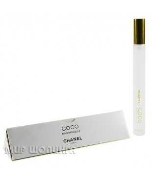 Coco Mademoiselle Chanel 15 ml.