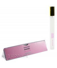 Chance Chanel Eau Tendre 15 ml.