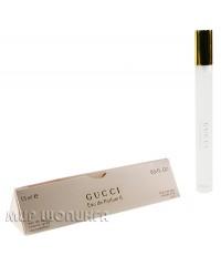 Gucci Eau de Parfum II15 ml.