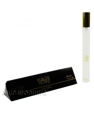 Magie Noire Lancome 15 ml.