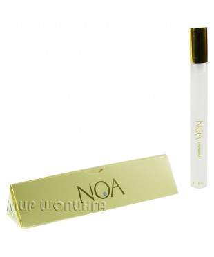 NOA Cacharel 15 ml.