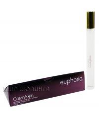 Euphoria Calvin Klein 15 ml.