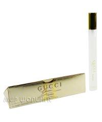 Gucci Premiere Gucci 15 ml.