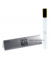 212 Men Carrolina Herrera 15 ml.