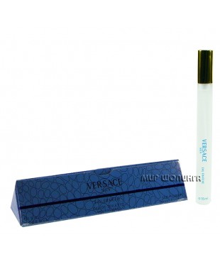Versace Man 15 ml.