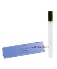 Dolce & Gabbana light blue 15 ml. (men)