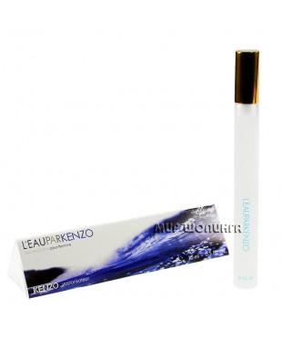 L'eau par Kenzo 15 ml. (men)