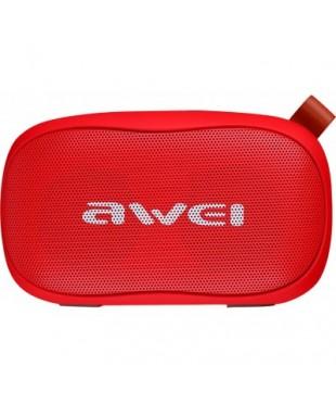 Портативная Колонка Bluetooth Awei Y900