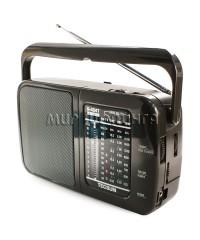 Радиоприёмник Tecsun R-404T