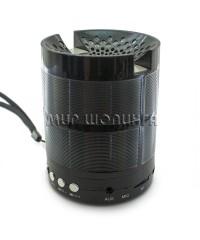 Wireless Speaker Q-888 портативная колонка