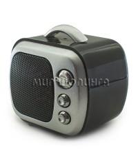 Портативная колонка Bluetooth U14B мини ТВ