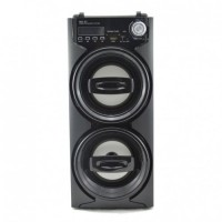 MS-37- Радио-магнитола MP3, Bluetooth