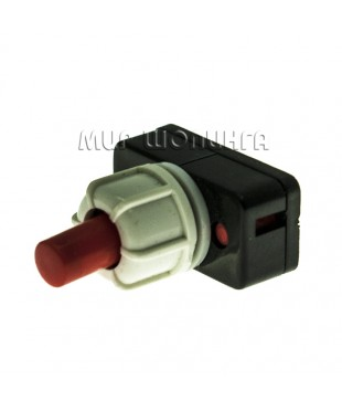 Выключатель-кнопка 1A 250V