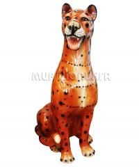 Леопард 90 см.