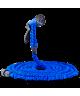 Поливочный чудо шланг Magic Hose 60 м.