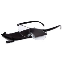 Лупа-очки BIG VISION