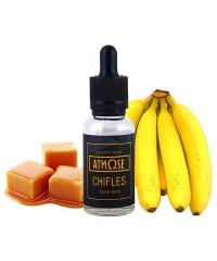 Жидкость Atmose - Chifles