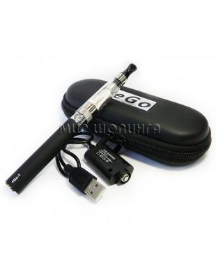 Электронная сигарета Ego-T 950 mAh в футляре.