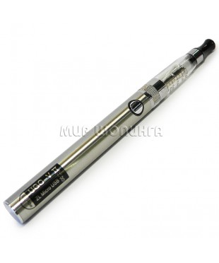Электронная сигарета UGO V II, металл.