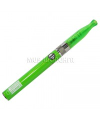 Электронная сигарета UGO V II, зелёная.