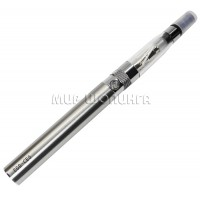 Электронная сигарета EGO-CE5, металл.