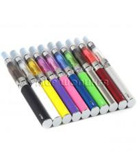 Электронная сигарета EGO-CE5.