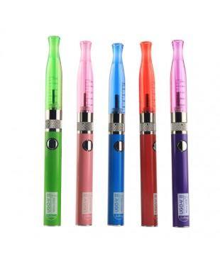 Электронная сигарета EGO-H2.