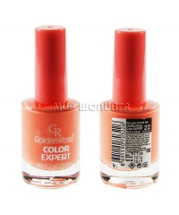 Лак для ногтей Golden Rose Color Expert № 22.