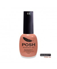 SANDWICH GEL POSH 44 - Восток-Запад