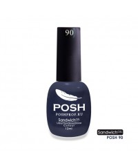 SANDWICH GEL POSH 90 - Стратосфера